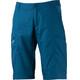 Lundhags M's Nybo Shorts Petrol